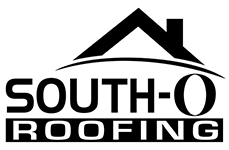 South-O Roofing